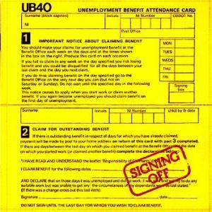1001_UB40_Signing-off