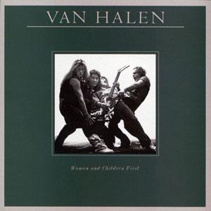 1001_Van_Halen_-_Women_and_Children_First