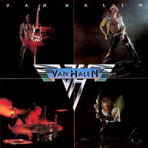 1001_Van_Halen_album
