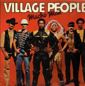1001_Village-People-macho_man
