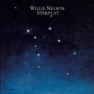 1001_Willie-Nelson_Stardust