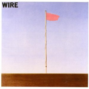 1001_Wire_Pink