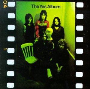1001_Yes_album