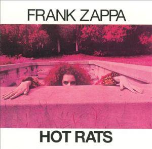 1001_Zappa-Rats
