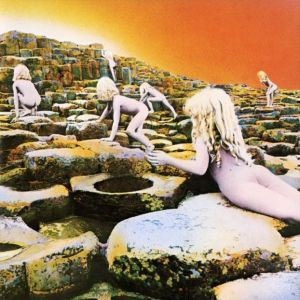 1001_Zeppelin_Houses-of-the-Holy-Album-cover