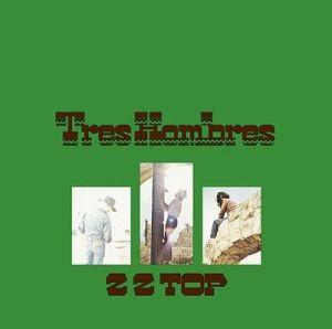1001_ZZ_Top_-_Tres_Hombres