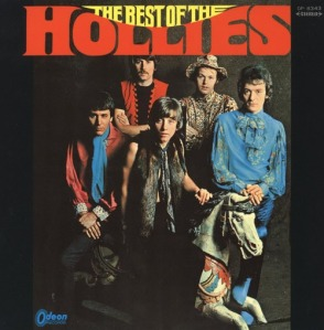 100_the-hollies-2
