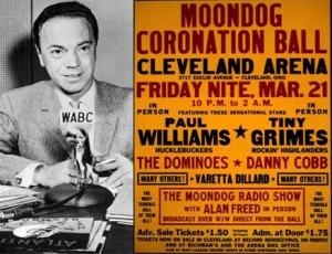 Moondog_Alan-Freed-Moondog-Coronation-ball-Friday-March-21-1952.3