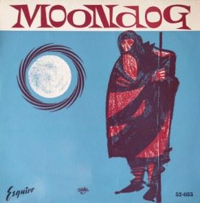 Moondog_album278