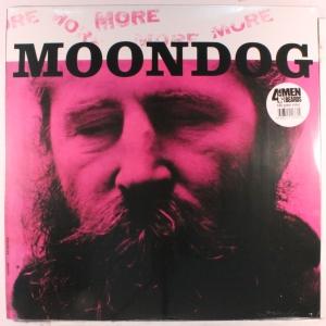 Moondog_More