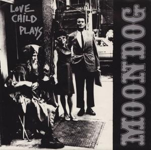 Moondog_plays