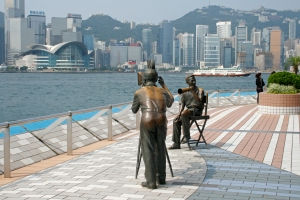 OIT_hong-kong-avenue-of-stars