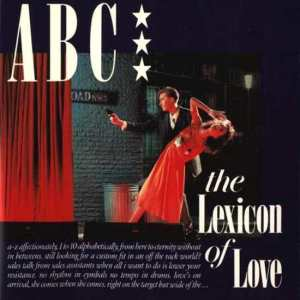 1001_ABC-The_Lexicon_of_Love