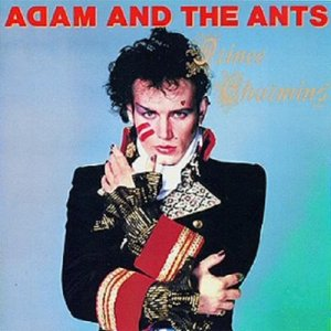 1001_Adam_and_the_Ants_Prince_Charming