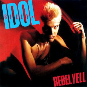 1001_Billy-Idol_rebelyellalbum
