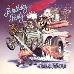 1001_BirthdayPartyJunkyard