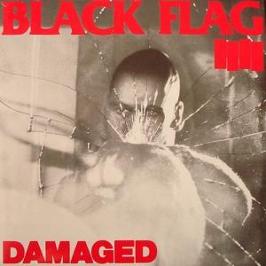 1001_Black-Flag-Damaged-LP