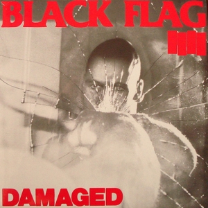 1001_Black-Flag-Damaged-LP