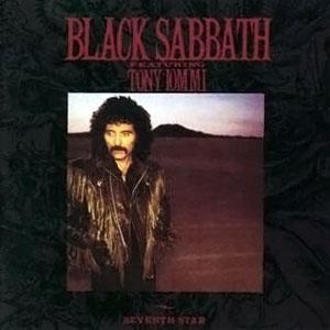 1001_Black-Sabbath-seventh-star