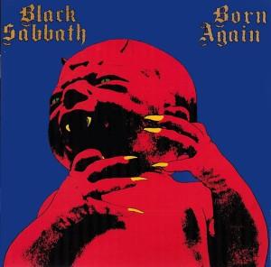 1001_Black-Sabbath_born_again