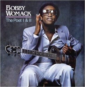 1001_Bobby-Womack