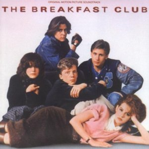 1001_Breakfast-Club