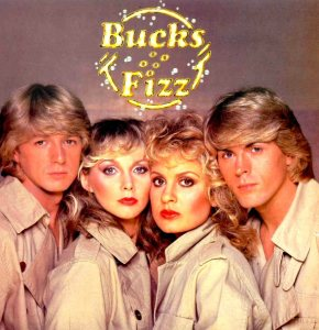 1001_Bucks_Fizz_1981