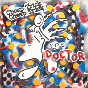 1001_Cheap-Ttrick_The_Doctor