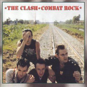 1001_Clash_Combat-Rock