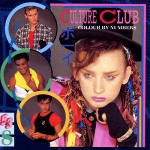 1001_Culture-Club