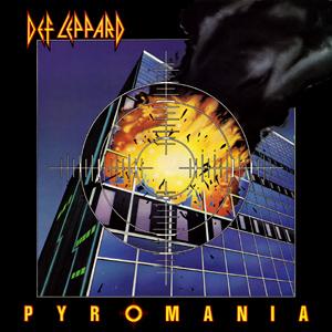 1001_Def_Leppard_-_Pyromania