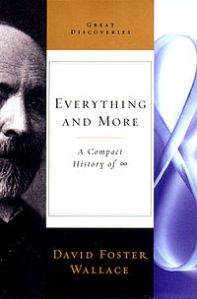 1001_DFW_Everything_and_More_cover