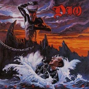 1001_Dio_Holy-Diver