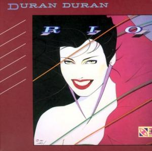 1001_Duran-Duran_Rio