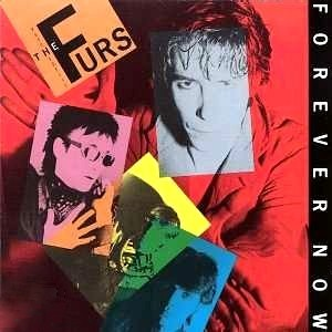 1001_Forever_Now_(the_Psychedelic_Furs_album_-_cover_art,_1982_US_release)