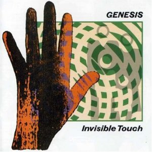 1001_Genesis_Invisible