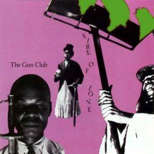 1001_gun-club-fire-of-love-album-cover-art