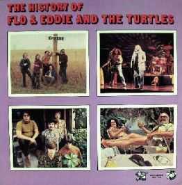 1001_History_flo_eddie_turtles