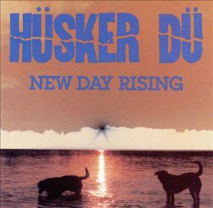 1001_Husker-Du_New-Day-Rising