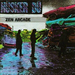 1001_Husker-Du_Zen
