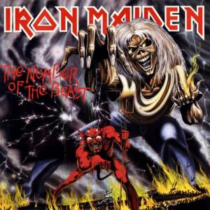 1001_Iron-Maiden_the-number-of-the-beast