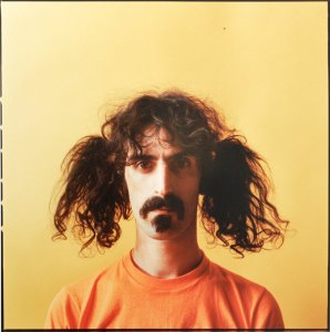 1001_Jerry-Shatzberg-Frank-Zappa-Himself