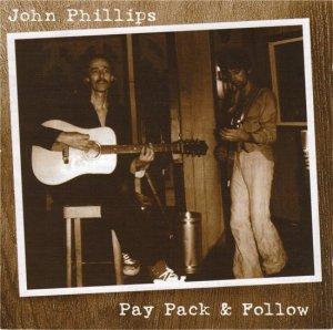 1001_John-Phillips