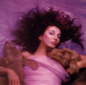 1001_Kate-Bush-Hounds-of-Love