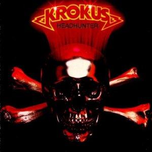 1001_Krokus_Head