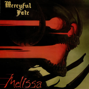 1001_Mercyful-Fate_Melissa_album