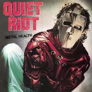 1001_MetalHealth_Quiet-Riot