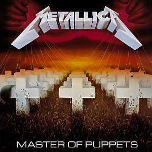 1001_Metallica-Master-of-Puppets_cover
