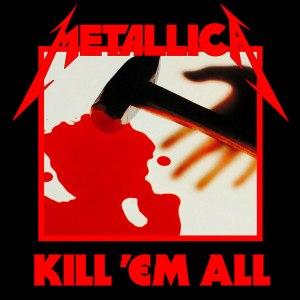1001_Metallica_killemall_lg