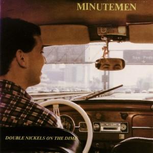 1001_Minutemen_doublenickelsonthedime